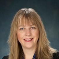 Profile photo of Natasha Slesnick, expert at The Ohio State University