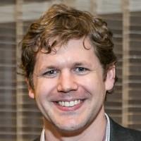 Profile photo of Nate Herr, expert at American University