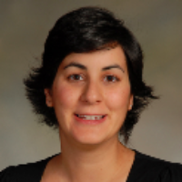 Profile photo of Nathalie Tufenkji, expert at McGill University
