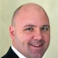 Profile photo of Nathan J. Daun-Barnett, expert at State University of New York at Buffalo