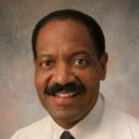 Profile photo of Nathaniel Lloyd. Crump, expert at University of Chicago