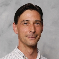 Profile photo of Nathaniel Ostrom, expert at Michigan State University