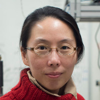 Profile photo of Na Young Kim, expert at University of Waterloo