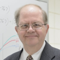 Profile photo of Neal Lewis, expert at University of Bridgeport