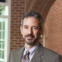 Profile photo of Neal R. Feigenson, expert at Quinnipiac University