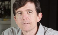 Profile photo of Neal Woodbury, expert at Arizona State University