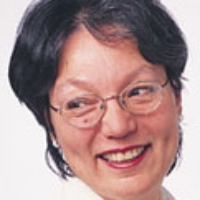 Profile photo of Neena Chappell, expert at University of Victoria
