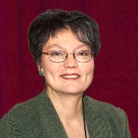 Profile Photo of Neena Chappell