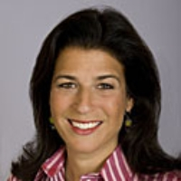 Profile photo of Nehama Dresner, expert at Northwestern University