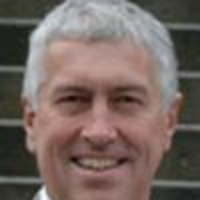 Profile photo of Neil Boyd, expert at Simon Fraser University
