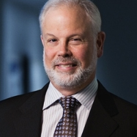 Profile photo of Neil Cashman, expert at University of British Columbia