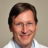 Profile photo of Neil A. Fine, expert at Northwestern University