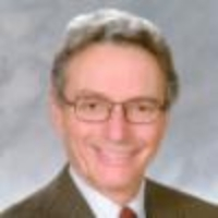 Profile photo of Neil Kaplowitz, expert at University of Southern California