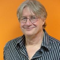 Neil Randall, University of Waterloo