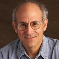 Profile photo of Neil Segil, expert at University of Southern California