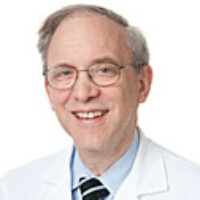 Profile photo of Neil J. Stone, expert at Northwestern University