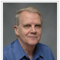 Profile photo of Neil S. Sullivan, expert at University of Florida