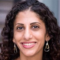 Profile photo of Nelly Andarawis-Puri, expert at Cornell University