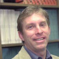Profile photo of Nelson Bickers, expert at University of Southern California
