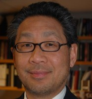 Profile photo of Nelson Mark, expert at University of Notre Dame