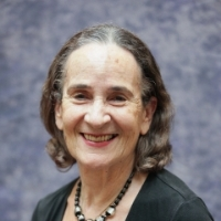 Profile photo of Neta A. Bahcall, expert at Princeton University