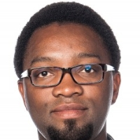 Profile photo of Ngonidzashe Munemo, expert at Williams College