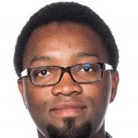 Profile Photo of Ngonidzashe Munemo
