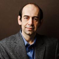 Profile photo of Niayesh Afshordi, expert at University of Waterloo
