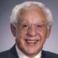 Nicholas J. Cassisi, University of Florida