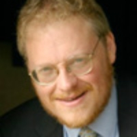 Profile photo of Nicholas Cull, expert at University of Southern California