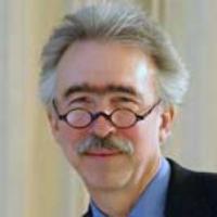Profile photo of Nicholas Dirks, expert at Columbia University