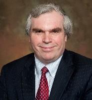 Profile photo of Nicholas Economides