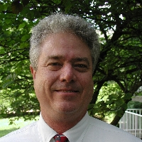 Profile photo of Nicholas M. Kiefer, expert at Cornell University