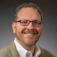 Profile photo of Nicholas Laneman, expert at University of Notre Dame
