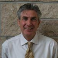 Profile photo of Nicholas Low, expert at University of Saskatchewan