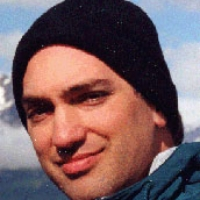 Profile photo of Nicholas Makris, expert at Massachusetts Institute of Technology