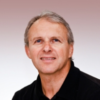 Profile photo of Nick Cipriano, expert at McMaster University
