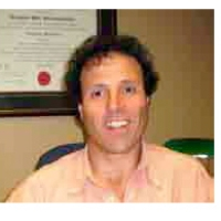 Profile photo of Nick Giacomantonio, expert at Dalhousie University