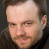Profile photo of Nick Smith, expert at University of New Hampshire
