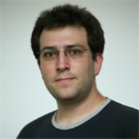 Profile photo of Nickolai Zeldovich, expert at Massachusetts Institute of Technology