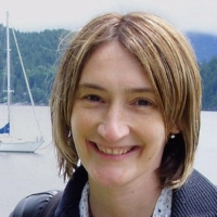 Profile photo of Nicola Hodges, expert at University of British Columbia
