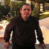 Profile Photo of Nicola Nicolici