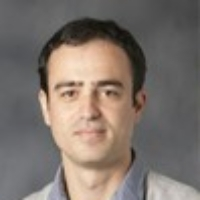 Profile photo of Nicolas Cassar, expert at Duke University
