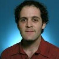 Profile photo of Nicolas Cermakian, expert at McGill University