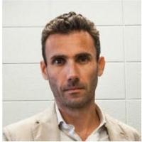 Profile Photo of Nicolas Dauphas
