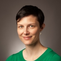 Profile photo of Nicole Benedek, expert at Cornell University