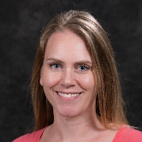 Profile photo of Nicole Miller-Struttmann, expert at Webster University