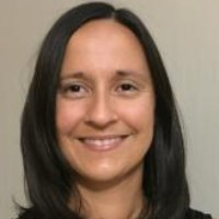Profile photo of Nicole Swann, expert at University of Oregon