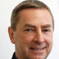 Profile photo of Nigel Lockyer, expert at University of British Columbia