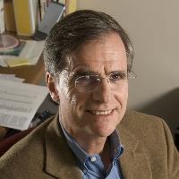 Profile photo of Nigel Paneth, expert at Michigan State University